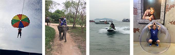 泰国游1.jpg