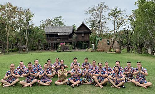 泰国游2.jpg